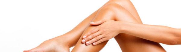 разширени вени, лечение с лекарства и хомеопатия