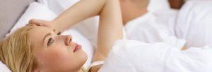 чай от мащерка при безсъние, ползи, лечебни свойства от билката
