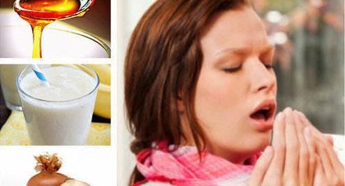 лек против кашлица за деца, сиропи, хронична и лаеща