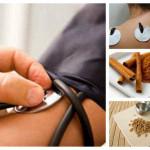 Безотказни методи за сваляне на високо кръвно