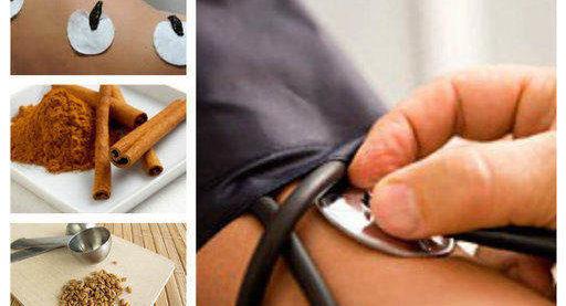 високо кръвно лечение билки лекарства