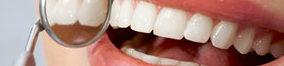 куркума, избелване на зъби, възпалени венци