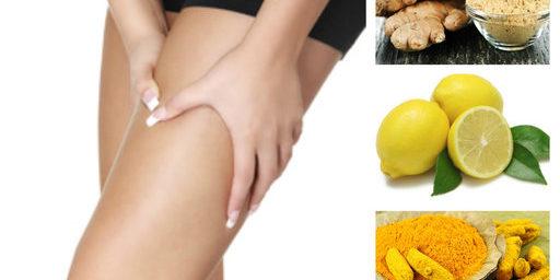 болки в краката лечение и симптоми