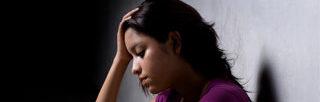 депресия и бирена мая