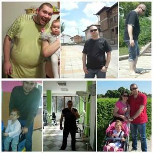 здравословно хранене Андрей Димитров