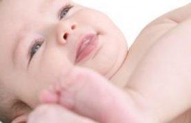 бебе, конопено семе