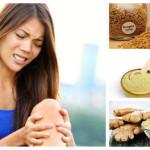 Болки в коляното и гонартроза – всичко важно за тях и лечението им