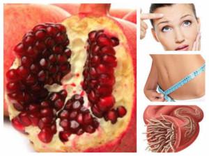 Лечение семяизвержения при простатите