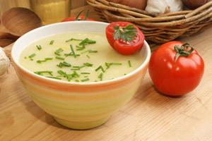 супа крем