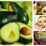 Всичко, което трябва да знаете за удивителното авокадо – топ ползи и рецепти