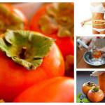 Удивителната райска ябълка – куп причини да я обикнем + Уникални рецепти