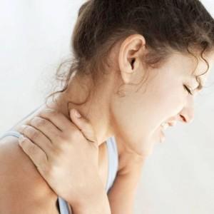 болки в мускулите