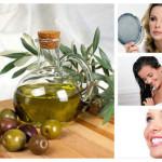 Зехтин – чудото в кухненския шкаф (ТОП рецепти за здраве и красота)