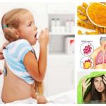 Всичко за коварната пневмония – видове, симптоми, лечение + лекове при бронхопневмония