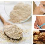 Невероятните овесени трици – Топ рецепти за здраве и красота