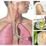 Всичко важно за заболяването туберкулоза + уникални домашни лекове