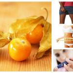 Удивителният физалис – топ ползи и рецепти