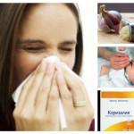 Лекове за хрема с ударно действие – хомеопатия, бабини рецепти, лекарства и още 100 неща