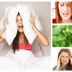"""Да """"приспим"""" влудяващия шум в ушите с билки, народна медицина и лекарства"""