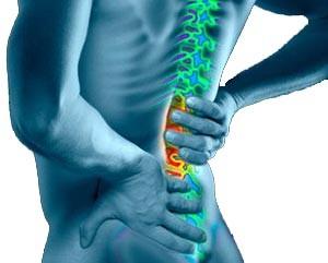 болки в ставите колаген тип 2