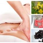 Мъчението колит и всичко за него – топ средства за лечение, форми, видове и симтоми