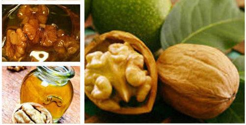орех билка зелени орехчета, орехово масло, черен орех, цена