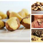 Всичко, което не знаем за бразилски орех – полезен или вреден, как да се лекуваме с него