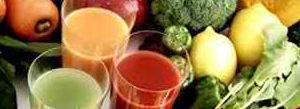 диета при подагра, билки, симптоми, лечение
