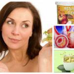 Всички методи за лечение на холестерол  (Изчерпателно ръководство)