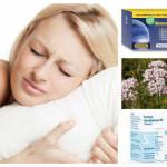 Спасението от безсъние е в тези лекове! (Изпитани рецепти)