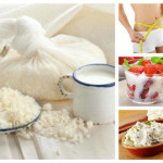 По-здрави и красиви с извара (Топ ползи и рецепти + изпитана диета)