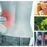 Всичко за справяне с мъчителната бъбречна криза – първа помощ, причини, симптоми и лечение