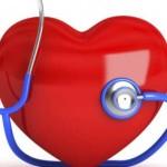 Грижа за нашето сърце: Храни, фактори и съвети
