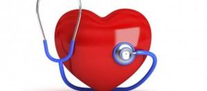 сърдечни заболявания - 02