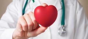 сърдечни заболявания - 01