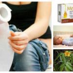 Кое е най-бързото решение при запек – лекове, хомеопатия, лекарства