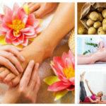 Подуване на крака – златни народни лекове, причини и всички други методи за лечение
