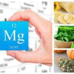 Храни, богати на магнезий: Кои са те, кога и как да ги използваме (Изчерпателен наръчник)