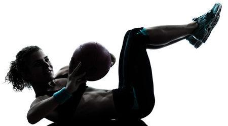 упражнения целулит за бедра, крака и дупе