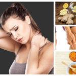 Болки в ставите: Каква е причината и как да се лекуваме? (Билки, лекарства, добавки и упражнения)