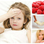 Изпитани методи за сваляне на висока температура – бабини лекове, хомеопатия и лекарства (Кога какво се прави?)
