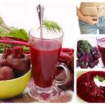 Червено цвекло за отслабване, при анемия, кашлица, паразити и още 101 болежки (Точните лечебни и кулинарни рецепти)