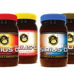 """""""Сириус-Д"""" е революционен продукт, който се определя като щит за функциите на организма"""