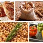 Божественият лимец: Точните рецепти за хляб, питки, за отслабване и лечение