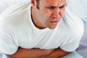 гастрит симптоми