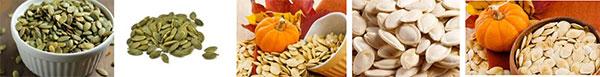 тиквени семки тиквено семе масло олио цена 01234