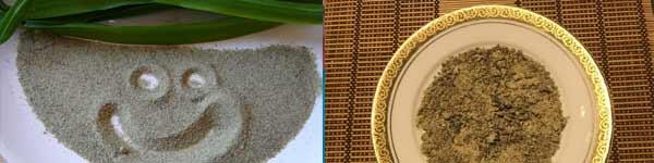 11 псориазис самардала билка подправка цена лечебни свойства