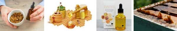 прополис за фисури хемороиди цена тинктура капки - 0123443