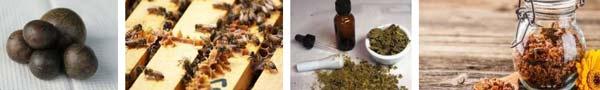 прополис лечение прополисов мед цена тинктура капки - 0156
