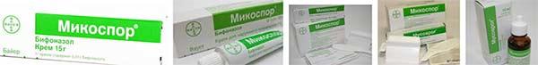 себореен дерматит глава лице коса крем лечение - 01567